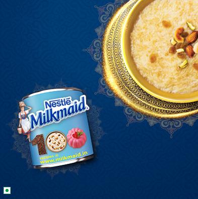 Best Ramadan Recipes